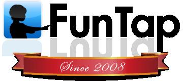 FunTap